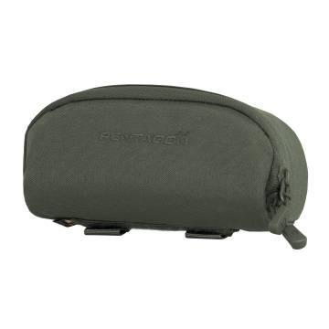 Pentagon Kalypso Sunglasses Pouch - Olive