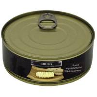 Canned Gouda Cheese 200gr