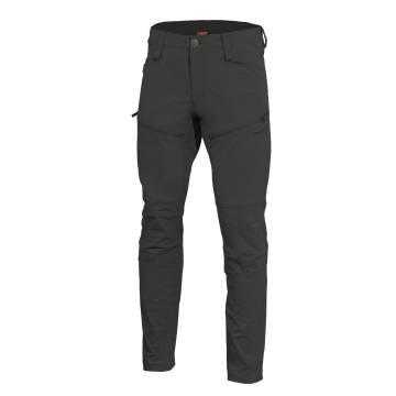 Pentagon Renegade Tropic Pants - Black