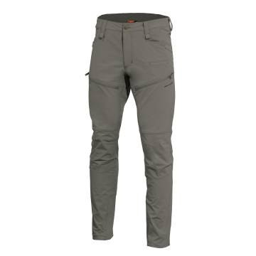 Pentagon Renegade Tropic Pants - Ranger Green