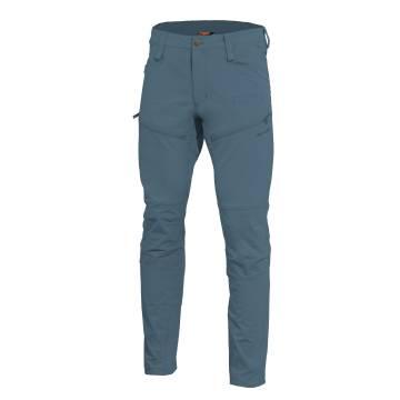 Pentagon Renegade Tropic Pants - Charcoal Blue