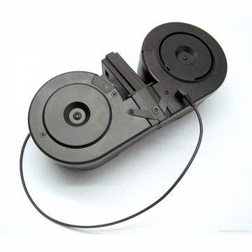 Electric Drum Magazine 2500rds for M4/M16