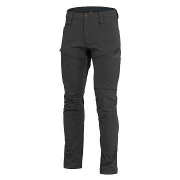 Pentagon Renegade Savanna Pants - Black