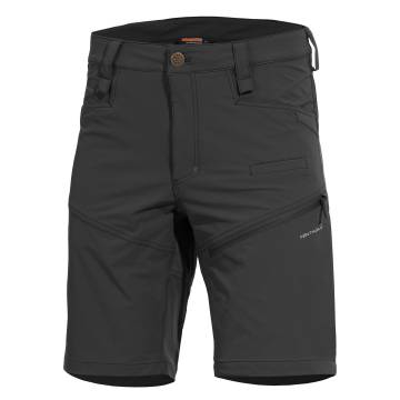 Pentagon Renegade Savanna Short Pants - Black