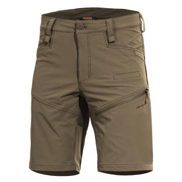 Pentagon Renegade Savanna Short Pants - Coyote
