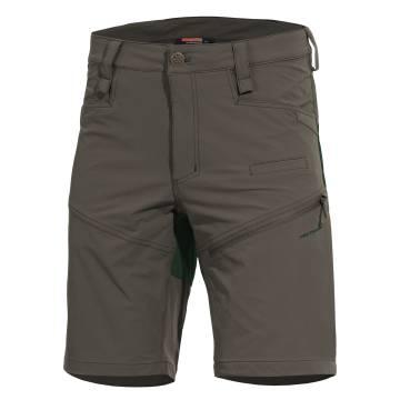 Pentagon Renegade Savanna Short Pants - Ranger Green