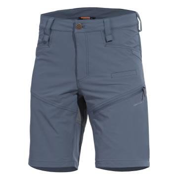 Pentagon Renegade Savanna Short Pants - Charcoal Blue
