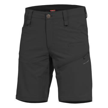 Pentagon Renegade Tropic Short Pants - Black