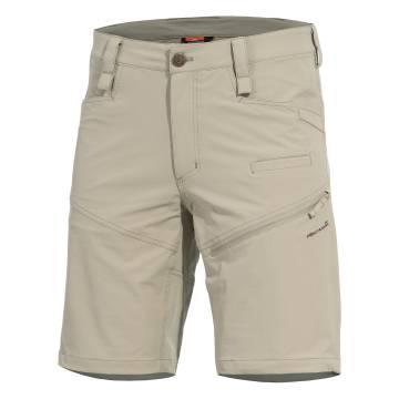 Pentagon Renegade Tropic Short Pants - Khaki