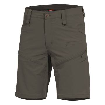 Pentagon Renegade Tropic Short Pants - Ranger Green
