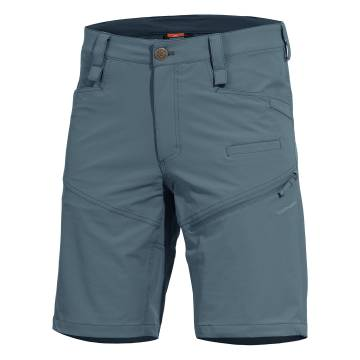 Pentagon Renegade Tropic Short Pants - Charcoal Blue
