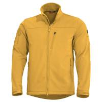 Pentagon Reiner 2.0 Softshell Jacket - Tuscan Yellow