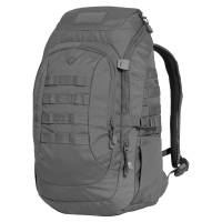 Pentagon EPOS 40L Backpack - Wolf Grey