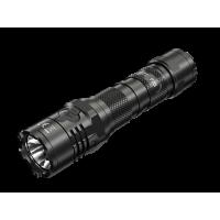 Nitecore Precise P20i Tactical - 1800 Lumens