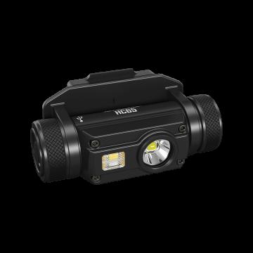 Nitecore Headlamp HC65M - 1000 Lumens