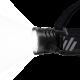 Nitecore Headlamp HU60 - 1600 Lumens