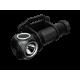 Nitecore Headlamp UT32 - 1100 Lumens