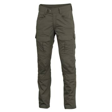 Pentagon Lycos Combat Pants - Ranger Green