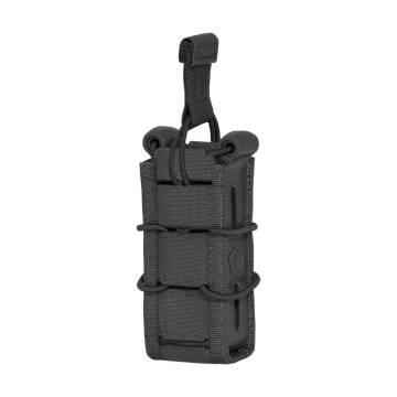 Pentagon Elpis Pistol Single Pouch - Black