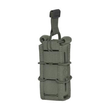Pentagon Elpis Pistol Single Pouch - Olive