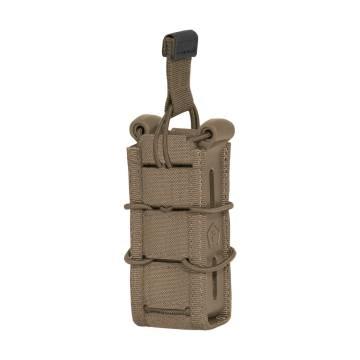 Pentagon Elpis Pistol Single Pouch - Coyote