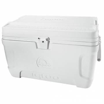 Igloo Marine 54 Contour Cooler