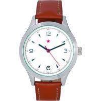 Chinese Pilot's Watch 1960s