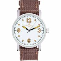 Canadian Pilot's Watch 1940's