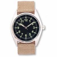 British Airman's Watch 1980s