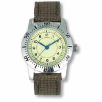 American Airman Watch 1940s