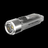 Nitecore Tiki GITD - 300 Lumens