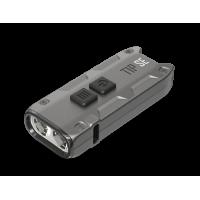 Nitecore Tip SE Rechargable Grey - 700 Lumens