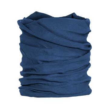 Pentagon Skiron Neck Gaiter - Raf Blue