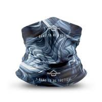 Pentagon Skiron (Liquid) Neck Gaiter - Raf Blue