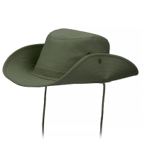 Mil-Tec Bush Hat - Olive