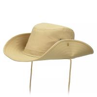 Mil-Tec Bush Hat - Khaki