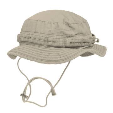 Pentagon Babylon Boonie Hat - Khaki