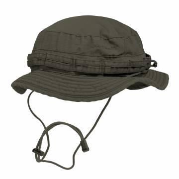 Pentagon Babylon Boonie Hat - Ranger Green