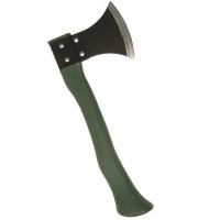 Mil-Tec Chainsaw 64cm w/ Handles & Case