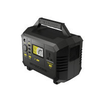 Nitecore Power Station NES500 144000mAh