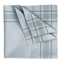 Mil-Tec BW Handkerchief 51x51cm