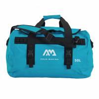 Aqua Marina Duffle Bag 50L