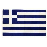 Σημαία Ελληνική 90x60cm