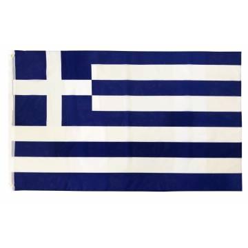 Σημαία Ελληνική 150x90cm