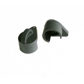 G&G Armament Crane stock knobs 2pcs