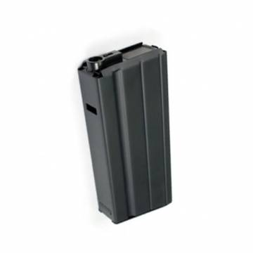 Magazine for Famas 300rds (Metal Black)