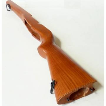 Real Wood Kit for M14