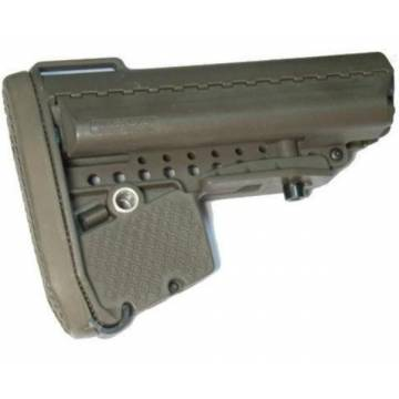 Element Vltor Enhanced Carbine ModStock EMOD (OD)
