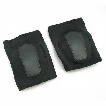 King Arms Elbow Protector (Black)