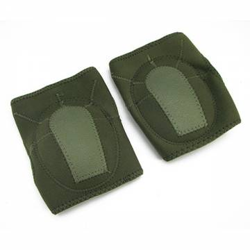 King Arms Elbow Protector (OD)